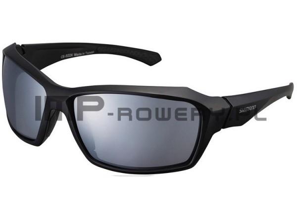 okulary zwykle