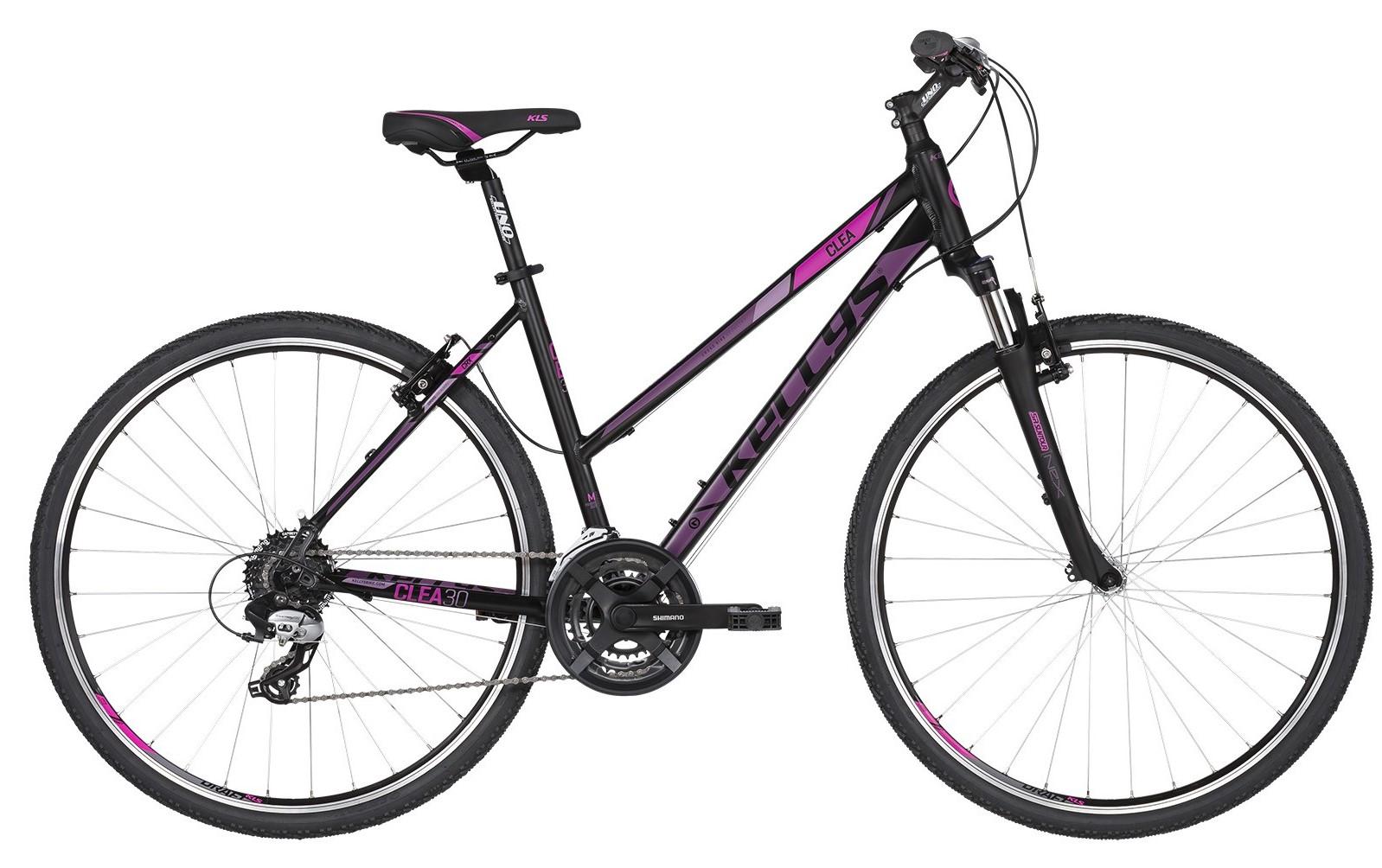 Jaki rower crossowy kupić?