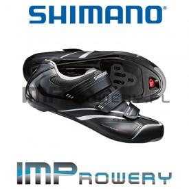 Buty rowerowe szosowe Shimano