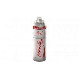 Bidon SuperCorsa Coca-Cola 750ml