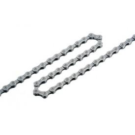 Łańcuch rowerowy 10 rzędowy Shimano
