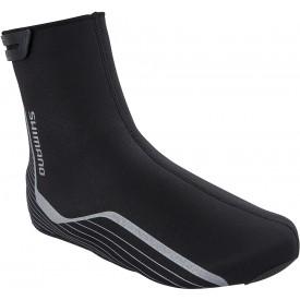 Ochraniacze na buty SHIMANO CLASIC