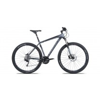 Rower Unibike EVO 29 2015