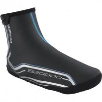 Ochraniacze na buty SHIMANO S2000D Hybrid