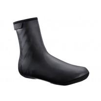 Ochraniacze na buty SHIMANO S3100R NPU+