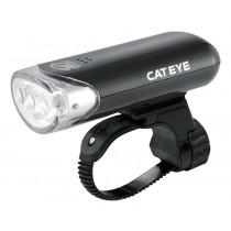 Lampka przód CatEye HL-EL135N