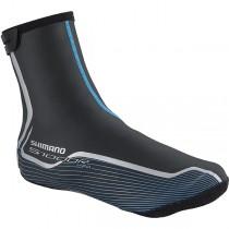 Ochraniacze na buty SHIMANO Hybrid S1000R