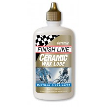 Olej FINISH LINE Ceramic Wax Lube