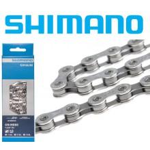 SHIMANO DEORE XT ULTEGRA CN HG93 ŁAŃCUCH 9 BOX PIN