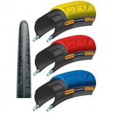 Opona Continental Ultra Sport 700-23C różne kolory, zwijana