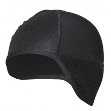 Termoaktywna czapka KELLYS WINDBLOCKER