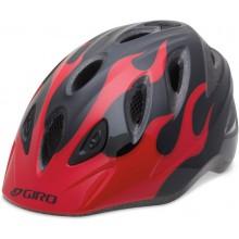 Kask rowerowy GIRO RASCAL