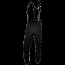 Męskie spodnie Silvini  Mottarone