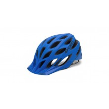 Kask rowerowy GIRO PHASE niebieski