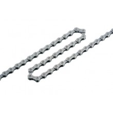 Łańcuch Shimano CN-HG54  116 ogniw 10rz.