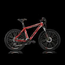 Rower KELLYS MADMAN model 2014