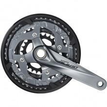 Mechanizm korbowy  SHIMANO ALIVIO FC-M4060