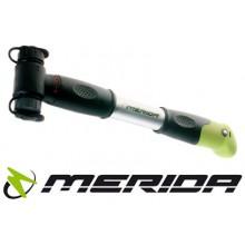 Pompka MERIDA TURN-2-WAY