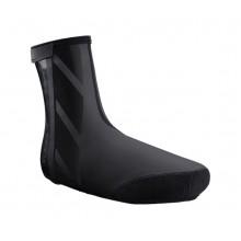 Ochraniacze na buty SHIMANO S1100X H2O