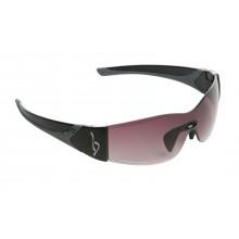 Okulary sportowe B-Skin Anarch
