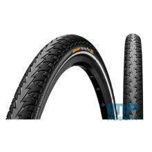 Opona Continental Touring Plus 26 x 1.75 (47 x 559)