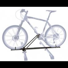 Bagażnik rowerowy na dach PERRUZO TOP BIKE