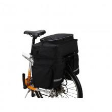 Sakwa rowerowa 3w1 ROSWHEEL 45L