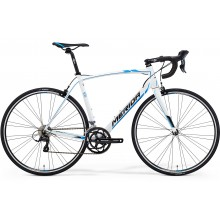 Rower Merida Road Race 700C SCULTURA 100 2015