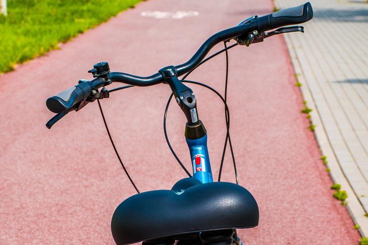 Jaki rower miejski?