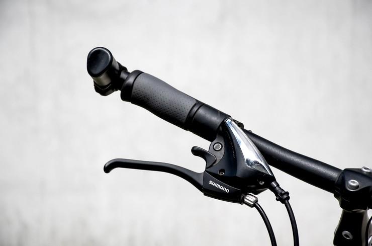 jaki rower MTB do 2000
