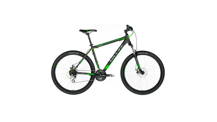 rower MTB KELLYS Viper