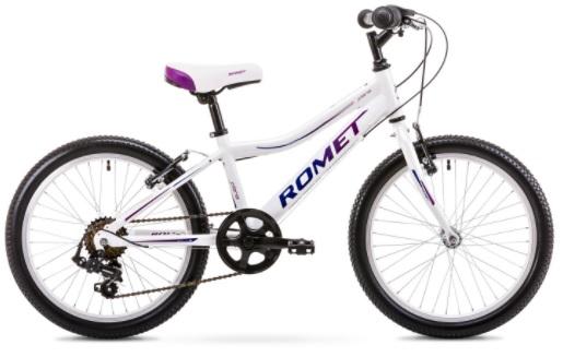 jak dobrać rower dla dziecka?