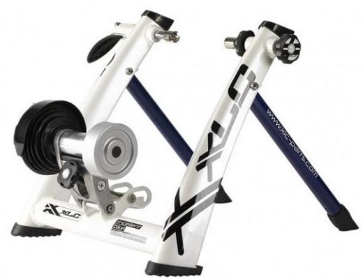 Jaki rowerek treningowy?