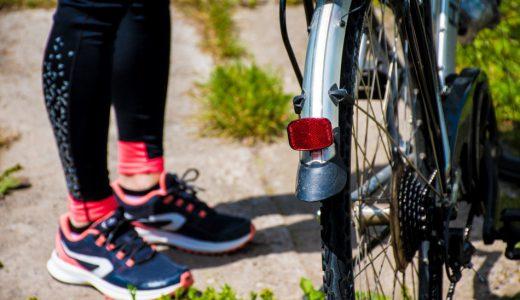 Odchudzanie rower