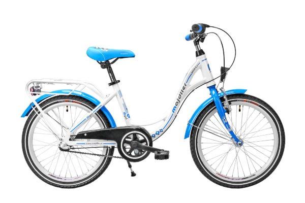 "Rower miejski Bella 2.3 20"""