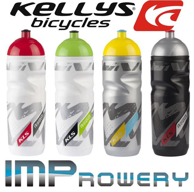 Bidon termiczny Kellys KLS TUNDRA 0,5l