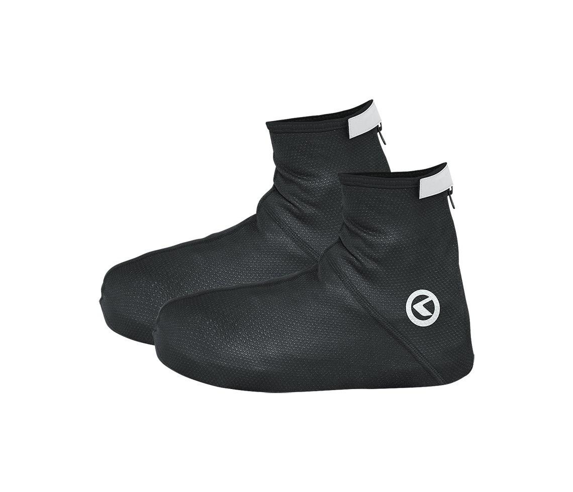 Ochraniacze na buty KELLYS WINDBLOCKER 43-44/XL -45-46/XXL