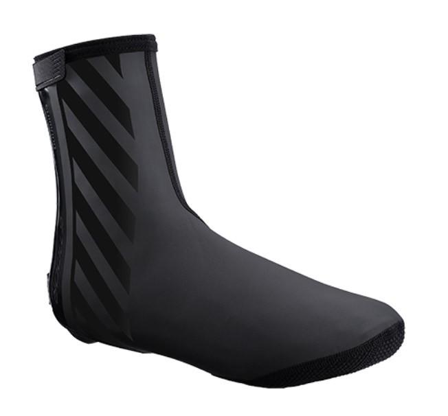 Ochraniacze na buty SHIMANO S1100R H2O