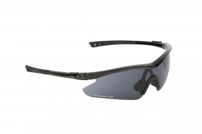 Okulary B-Skin PARITE