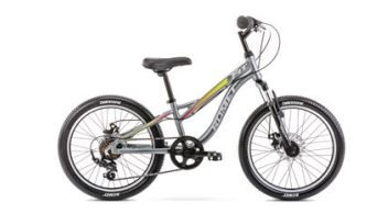 Rower Romet Fit 20 model 2020r.