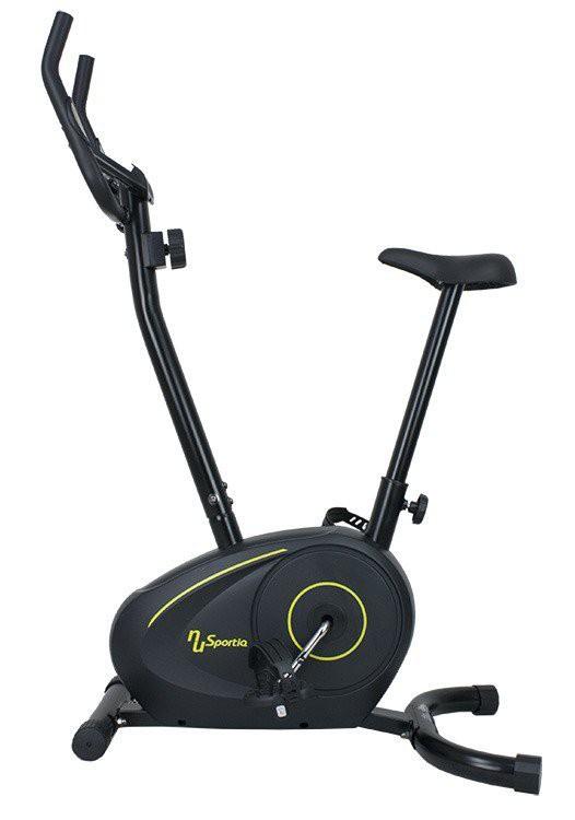 Rower treningowy magnetyczny Sportia BK10201