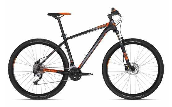 Rower górski Kellys Spider 50-koło 29''- 2018r.