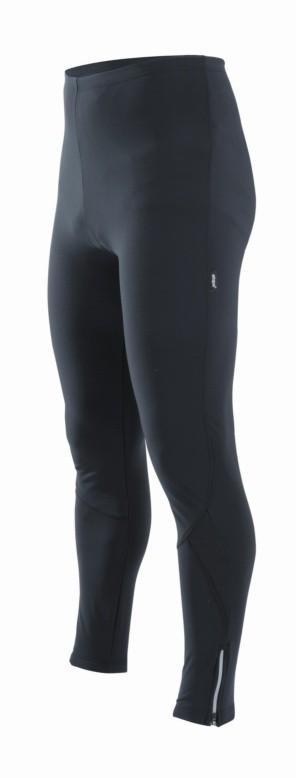 Spodnie sportowe ETAPE Runner pas