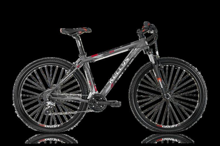 KELLYS TNT 05 TITANIUM model 2014