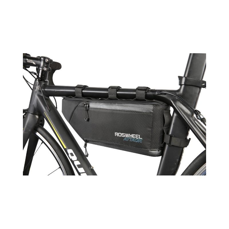 Torba rowerowa Roswheel 121371