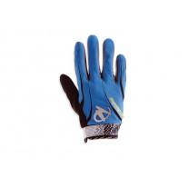 Rękawiczki Merida SPORT FF niebieskie