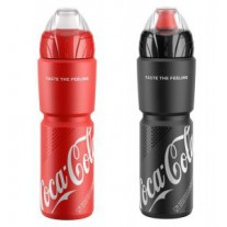 Bidon Elite OMBRA COCA-COLA 750ML