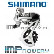 Przerzutka tył SHIMANO ALTUS RDM310