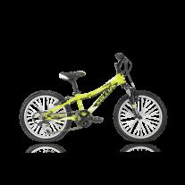 "Rower Kellys Lumi 50 Lime 20"" 2016 r."