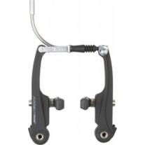 Hamulce V-brake Modern-XC